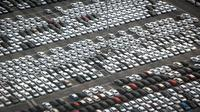 Aliansi Nissan Asapi Toyota Jadi Pabrikan Otomotif Terbesar (Foto:Autoevolution)