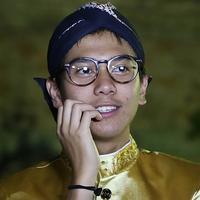 Film Bumi Manusia (Bambang E. Ros/bintang.com)