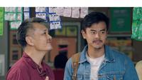 Cuplikan Cek Toko Sebelah (YouTube)