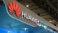 Huawei  (Doc: TechTimes)