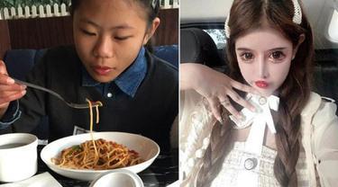 Gadis 16 Tahun Ini Telah Jalani Operasi Plastik Hingga 100 Kali, Habiskan Biaya Total Rp 8 M