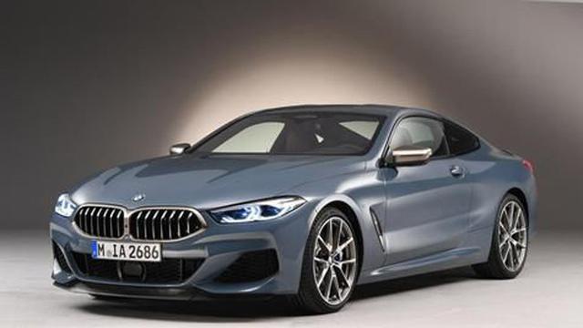 4100 Koleksi Mobil Bmw Modifikasi Dijual Gratis Terbaru