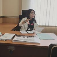 Tina Toon (Instagram/tinatoon101)
