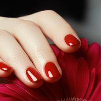 Manicure/boldsky