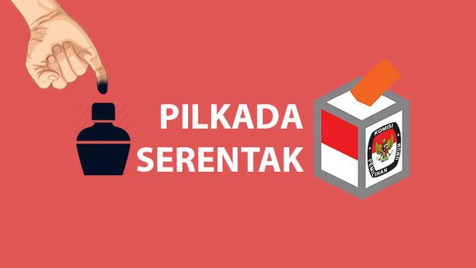 Surat Suara Pilkada Surabaya 2020 Sudah di Gudang Logistik, KPU Bersiap Sortir
