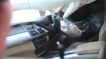Terkait Airbag Takata, NHTSA Buka Penyelidikan Baru yang Melibatkan 30 Juta Kendaraan