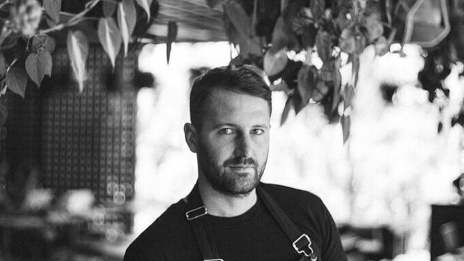 Gandeng Chef Kelas Dunia, Restoran Ini Siap Hadirkan Sajian yang Penuh Kesan