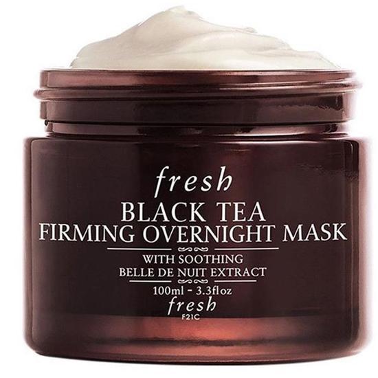 Fresh Black Tea Firming Overnight Mask/copyright sociolla.com