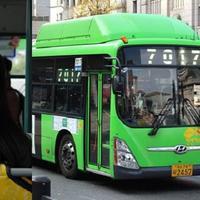 Kisah pria yang menolong wanita menstruasi di bus ini mirip drama Korea. (Sumber Foto: Kapanlagi.com)