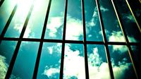 memilih dipenjara agar tidak kesepian di hari kasih sayang (ilustrasi muslim.or.id)