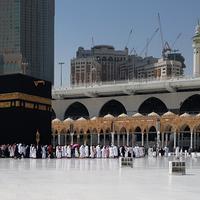 Arab Saudi/Unsplash Alswedi07
