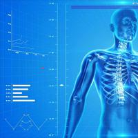 oestoporosis/pixabay