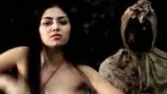 Bukan Seram, Deretan Film Horor Indonesia Ini Justru Tampilkan