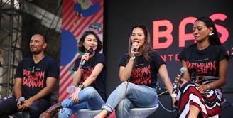 (Adrian Putra/Fimela.com