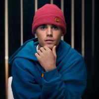 Mengenal penyakit Lyme yang dialami Justin Bieber (Foto: Instagram/ Justin Bieber)