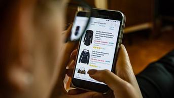 Facebook Prediksi Konsumen Digital Indonesia Sentuh 165 Juta di Akhir 2021