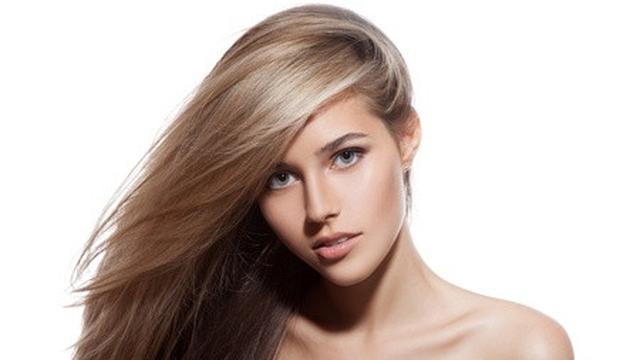 Cara Meluruskan Rambut yang Mudah fb41f8814d