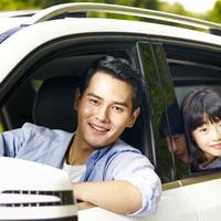5 Mobil Pilihan untuk Kerja, Antar Sekolah dan Keliling Kota
