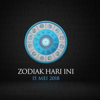 Apa kata zodiak kamu hari ini? Untuk masalah keuangan, asmara dan karir kamu bisa cek videonya di sini ya guys..