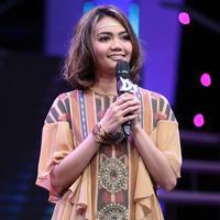 Rina Nose (Adrian Putra/Bintang.com)