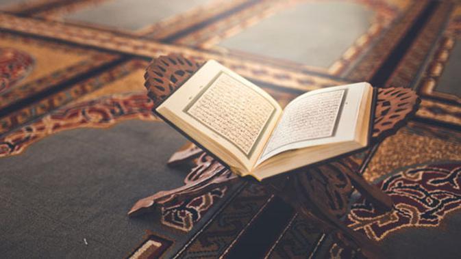 Hadiah Istimewa Allah Swt Melalui Patah Hati Lifestyle Fimela Com