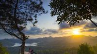 Kalibiru (sumber: iStockphoto)