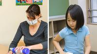 Fakta Unik Sistem Pendidikan di Jepang. (Sumber: Brightside)