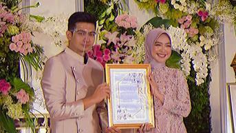 Keluarga Ria Ricis Sampai Kirim Orang ke Aceh untuk Selidiki Teuku Ryan