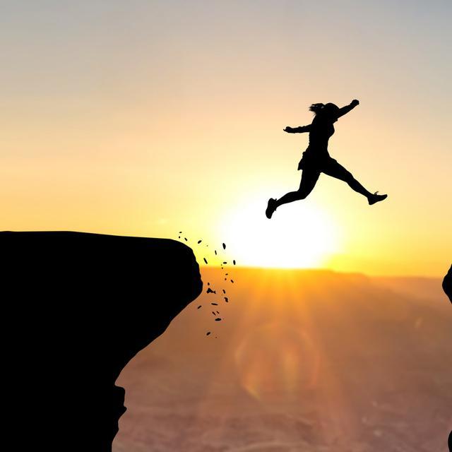 30 Kata Mutiara Perjuangan Sebagai Motivasi Menggapai Cita