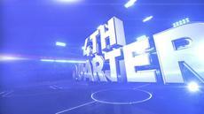 Berita video game recap NBA 2017-2018 antara Detroit Pistons melawan New York Knicks dengan skor 115-109.