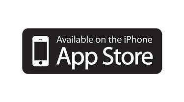 Ilustrasi App Store