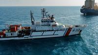 Kementerian Perhubungan siap mengawal implementasi TSS Selat Sunda dan Selat Lombok hingga mulai diberlakukan secara internasional pada tahun 2020 mendatang.