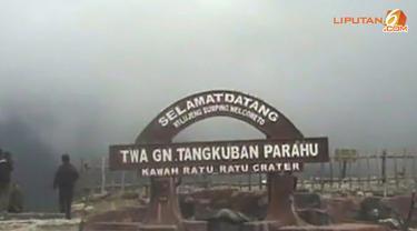 gunung-tangkubanperahu-131009-b.jpg
