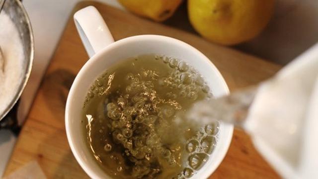 7 Manfaat Air Rebusan Jahe Untuk Kesehatan Serta Cara Membuatnya Hot Liputan6 Com
