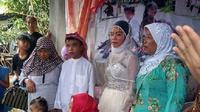 Foto: Istimewa/ Eka Hakim/ @Makassar_iinfo