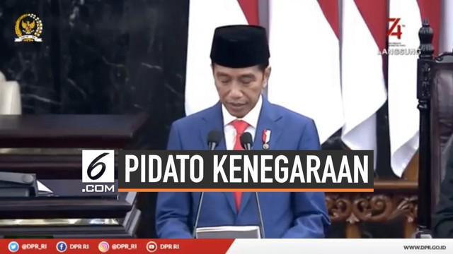 Presiden Joko Widodo meminta semua lembaga negara meruntuhkan ego sektoral dalam menghadapi persaingan global yang makin sengit.
