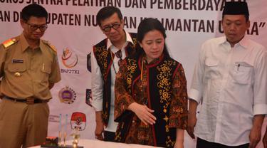 20160216-Menteri Puan