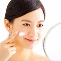 ilustrasi tips perawatan wajah usia 30an/pixabay