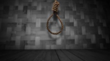 Ada kepercayaan klenik di balik tingginya angka bunuh diri di Kabupaten Gunungkidul Yogyakarta. Namun seorang penyintas bunuh diri menuturkan versinya sendiri.