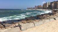 (Foto: Pixabay/hamadpass) Kota Alexandria, Mesir