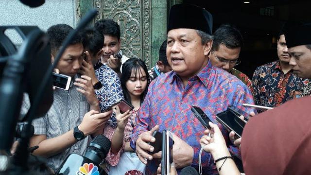 (Foto: Merdeka.com/Dwi Aditya Putra)