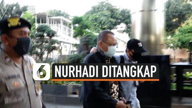 THUMBNAIL NURHADI