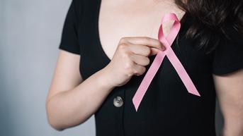 Waspadai Kanker Payudara Triple Negatif, Bisa Serang Perempuan Usia 20-an