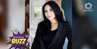 Sebelum menikah dengan Nagita Slavina pada tahun 2014 lalu, Raffi Ahmad merupakan artis yang di cap sebagai playboy.