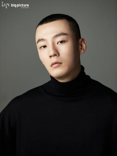 Kim Min Gwi. (Agensi Big Picture Entertainment/ http://bigpicture-ent.com)