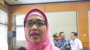 KPAI Ungkap Kronologi Kekerasan Siswa MOS di SMA Taruna Indonesia Palembang