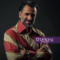 Jeremy Thomas tengah menghadapi dua permasalahan hukum dalan keluarganya. (Foto: Daniel Kampua, DI: Muhammad Iqbal Nurfajri/Bintang.com)