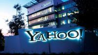 Kantor Yahoo - Kredit: Techno Buffalo