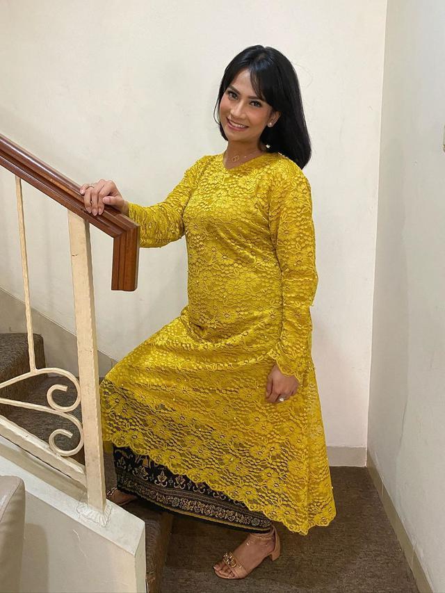 Vanessa Angel Jadi Tersangka Kasus Narkoba Showbiz Liputan6 Com