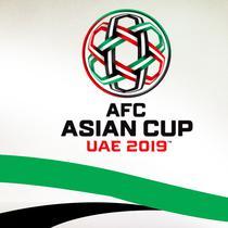 Piala Asia 2019 Logo 2 (Bola.com/Adreanus Titus)